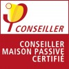 Certification PHI J Le Bart