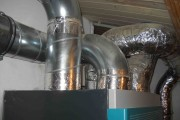Ventilation double flux Toulouse Carbonne Muret Bruguieres (2)