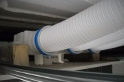 Ventilation double flux Toulouse Carbonne Muret Bruguieres (5)